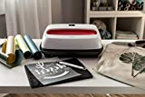Cricut EasyPress 2 - Heat Press Machine For T