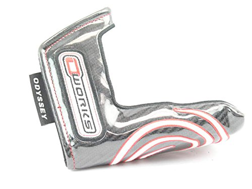 Best putter headcover for odyssey list