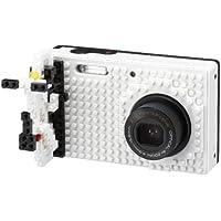 PENTAX Digital Camera Optio NB1000 14MPS 27.5mm x4Optical zoom OPTIONB1000MT