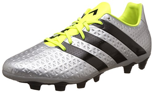 Scarpe Adidas 4 16 Da Calcio Ace Grau Fxg Uomo wwqOZaC