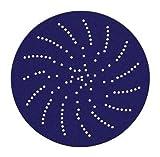 3M Hookit 900DZ Coated Ceramic Hook & Loop Disc - P180 Grit - 5 in Dia - 12000 Max RPM - Form Type: Clean Sanding - 28131 [PRICE is per DISC]