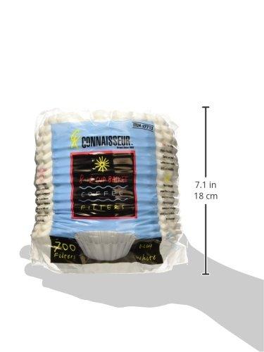 1-X-ROCKLINE-BASKET-COFFEE-FILTERS-8-12-Cup-Basket-700-Filters