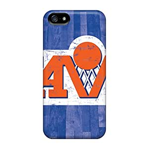 MiniBeauty Lwe8036jOUV Case For Iphone 5/5s With Nice Cleveland Cavaliers Appearance