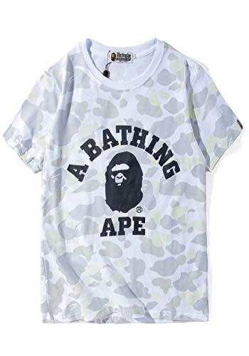 dcada80d A Bathing Ape: Find offers online and compare prices at Storemeister