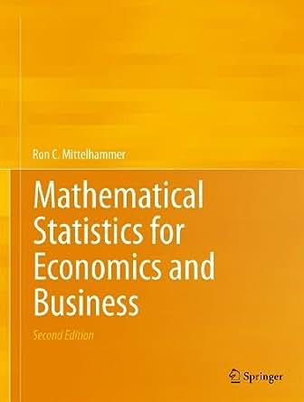 1429 business mathematics and statistics 1429doc - (department of mathematics & statistics) manuals and ebooks about  business mathematics and statistics book frank s budnick 4 business laws.