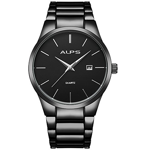 Buy best mens dress watch under 1500 - 3
