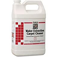 Best FKLF534022 Water Extraction Carpet Cleaner