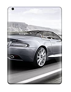 Case Cover Aston Martin Virage 18/ Fashionable Case For Ipad Air