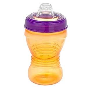 Vital Baby Kidisipper Gripper Orange