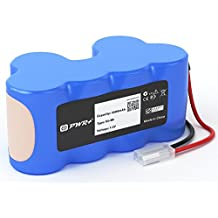 Amazon Ca Shark Sweeper Battery