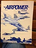 img - for Airpower Journal Fall 1990 Volume IV No 3 book / textbook / text book