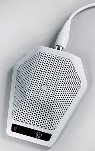 Audio-Technica Condenser Microphone U891RWX
