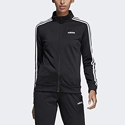 Excellent Quality Adidas Womens Clothing: Adidas Outdoor