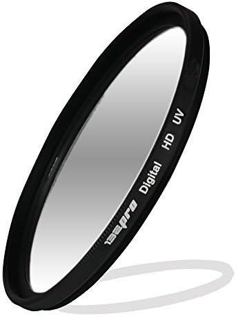 CPL Circular Polarizer Glare Shine Polarizing Filter for Sigma APO 50-150mm 17-50mm F2.8 EX DC OS HSM Lens 70-200mm