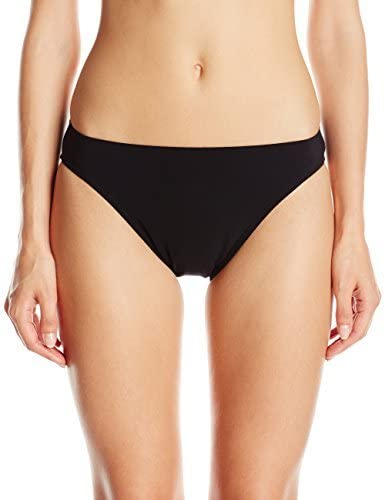 Profile by Gottex Womens Basic Small Swimsuit Bottom