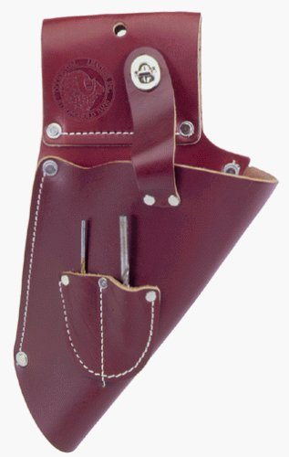Occidental Leather Cordless Drill - Occidental Leather 5066 Cordless Drill Holster by Occidental Leather