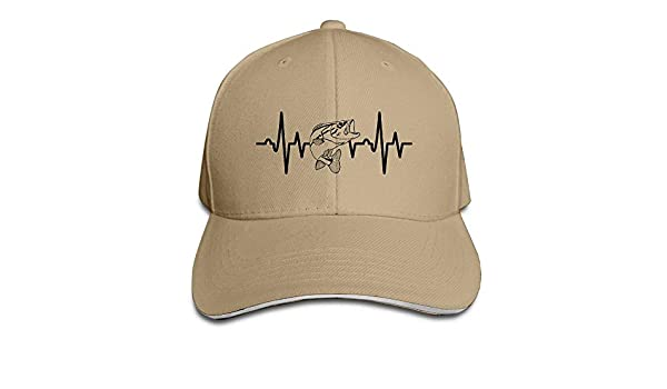 ihsadgr Gay Club by Birth Proud Snapback Baseball Caps Hat