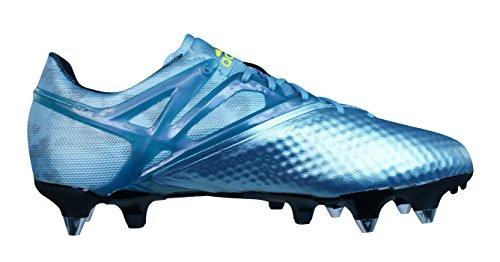 Adidas Messi 15,1 Sg Herre Fodboldstøvler / Klamper Blå