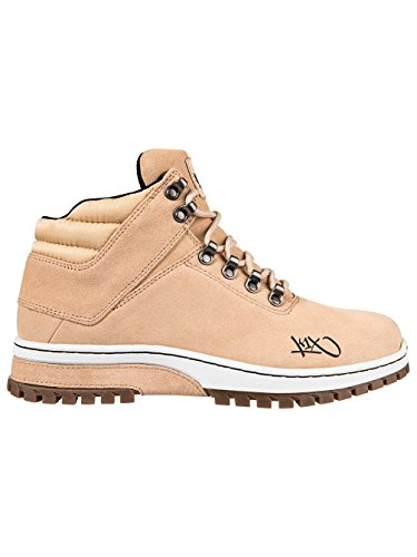Authority by Tarmac Territory H1ke Beige Boot K1X Park Z4HdxqZ