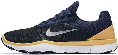 abaaa13ab NIKE Los Angeles Rams Free Trainer V7 NFL Collection Shoes - Size Men s 12  M US