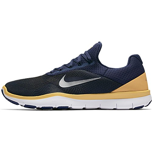 NIKE Los Angeles Rams Free Trainer V7 NFL Collection Shoes - Size Men's 11 M US clearance very cheap outlet choice limited edition online get to buy outlet recommend gqPrJ