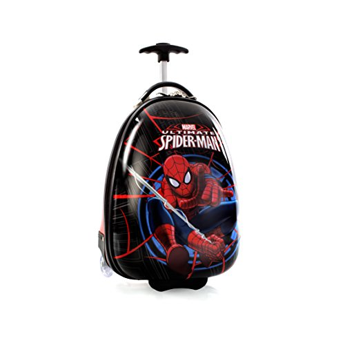 marvel-spiderman-boys-18-rolling-carry-on-luggage