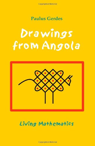 Drawings from Angola: Living Mathematics