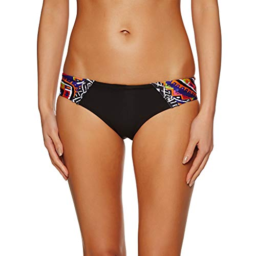 Rip Curl Classic Wetsuit - Rip Curl 1mm Womens G Bomb Classic Wetsuit Shorts 10 Reg Multico