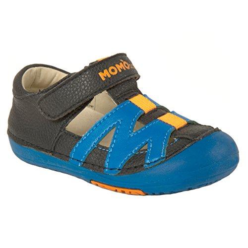 Amazon Momo Baby Shoes