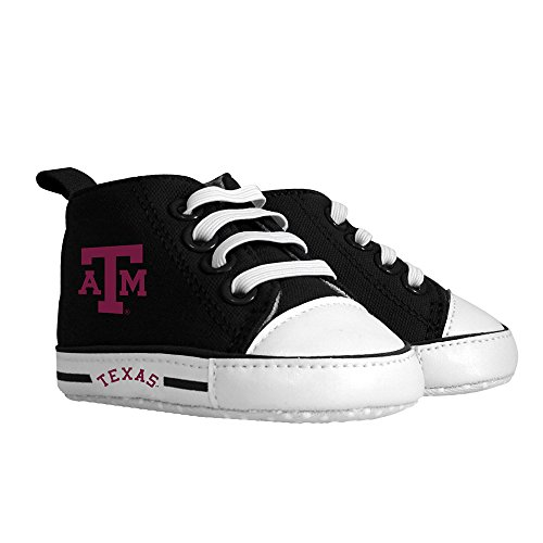 Baby Fanatic Pre-Walker Hightop, Texas A&M For Sale
