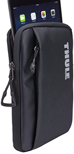 thule for ipad air - 7