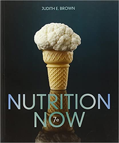 7th edition download nutrition now ebook