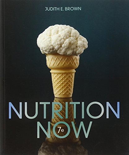 1133936539 - Nutrition Now