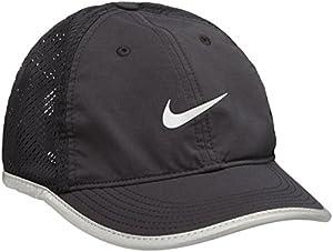 0efd692b ... shopping nike run knit mesh cap black reflective silver reflective  silver caps women 740cc f4130 ...