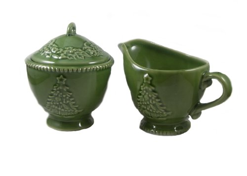 peace-on-earth-traditional-collection-ceramic-cream-sugar-set