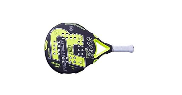 Amazon.com: RP Cruz – profesional Padel y Pop tenis pádel ...