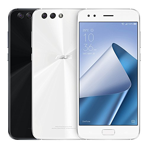 ASUS-ZenFone-4-ZE554KL-4GB-64GB-55-inches-Dual-SIM-Factory-Unlocked-International-Stock-No-Warranty