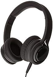 Amazonbasics On-ear Headphones