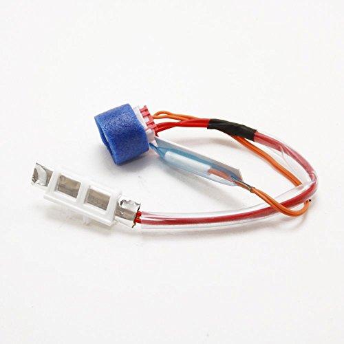 LG OEM Original Part: 6615JB2005S Refrigerator Controller Assembly ()