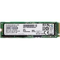 SSD Samsung NVMe SM951 128GB M.2 PCIe 3.0, 2000/650MBs, IOPS 300k/83K
