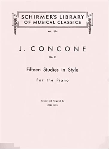 Sheet music scores | Best Site To Download Books Pdf Free