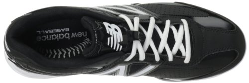Pointure 5 Low Sportland New De American Baseball Metal 45 Crampons Balance wSF8xwZq