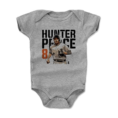 San Francisco Giants Baby Bib Price pare