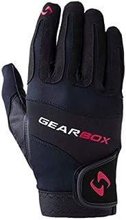 Gearbox Movement Racquetball Glove