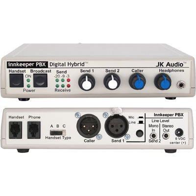 JK Audio innkeeper PBX by JK Audio