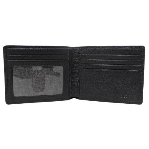 boconi-mens-grant-rfid-billfold-in-black-leather-w-gray