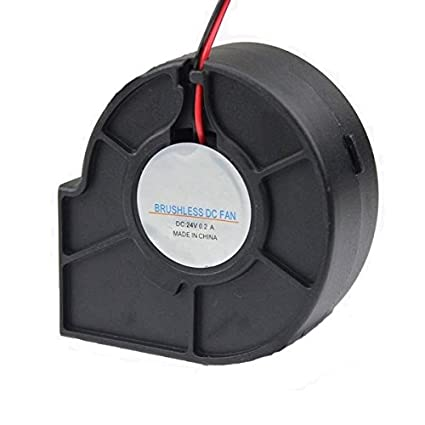 SATKIT Turbina aire estacion soldadura Mlink H2-H4-H6
