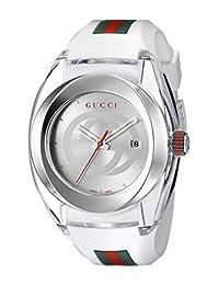 Gucci SYNC XXL YA137102 Watch