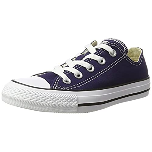 low-cost Converse Chuck Taylor All Star
