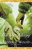 Any Bitter Thing [ANY BITTER THING -OS] Livre Pdf/ePub eBook